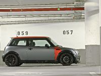 CoverEFX MINI R53 Project One, 3 of 12