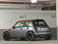 CoverEFX MINI R53 Project One, 4 of 12