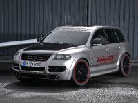 CoverEFX Volkswagen Touareg W12 Sport Edition, 2 of 20