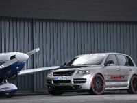 CoverEFX Volkswagen Touareg W12 Sport Edition, 3 of 20