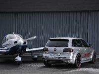 CoverEFX Volkswagen Touareg W12 Sport Edition, 4 of 20