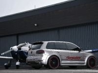 CoverEFX Volkswagen Touareg W12 Sport Edition, 7 of 20