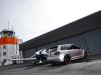 thumbnail image of CoverEFX Volkswagen Touareg W12 Sport Edition