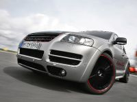 CoverEFX Volkswagen Touareg W12 Sport Edition, 9 of 20