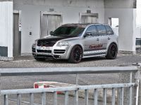 CoverEFX Volkswagen Touareg W12 Sport Edition, 12 of 20