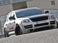CoverEFX Volkswagen Touareg W12 Sport Edition, 16 of 20