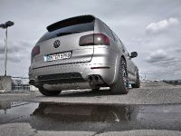 CoverEFX Volkswagen Touareg W12 Sport Edition, 18 of 20