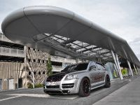 CoverEFX Volkswagen Touareg W12 Sport Edition, 20 of 20