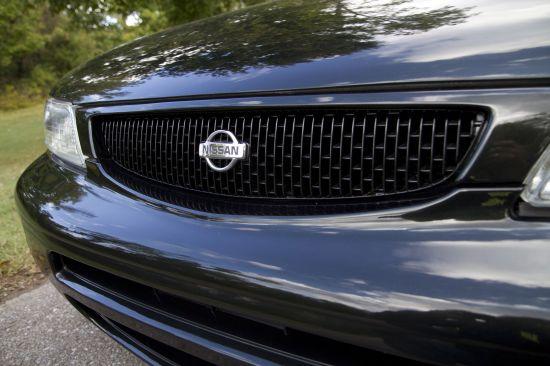 Craigslist  Nissan Maxima