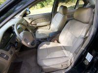 Craigslist 1996 Nissan Maxima , 6 of 7