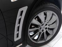 CRD Infiniti FX Concept Car, 4 of 14