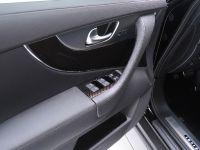 CRD Infiniti FX Concept Car, 10 of 14