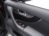 CRD Infiniti FX Concept Car, 11 of 14