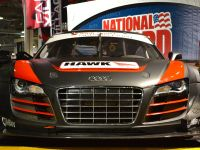 CRP Racing Audi R8 LMS ultra, 1 of 8