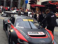CRP Racing Audi R8 LMS ultra, 2 of 8
