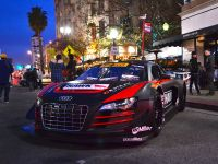 CRP Racing Audi R8 LMS ultra, 3 of 8