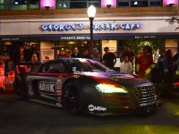 CRP Racing Audi R8 LMS ultra, 5 of 8