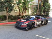 CRP Racing Audi R8 LMS ultra, 6 of 8