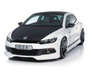 CSR Automotive Volkswagen Scirocco, 1 of 8