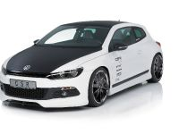 CSR Automotive Volkswagen Scirocco, 3 of 8