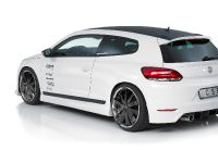 CSR Automotive Volkswagen Scirocco, 5 of 8