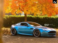 thumbnail image of D2Forged Aston Martin Vantage FMS-01