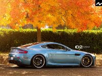 D2Forged Aston Martin Vantage FMS-01 , 2 of 5