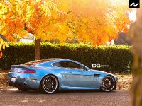 D2Forged Aston Martin Vantage FMS-01 , 3 of 5