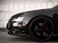 thumbnail image of D2Forged Audi A7 CV2 Deep Concave