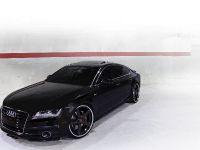 D2Forged Audi A7 CV2, 2 of 16