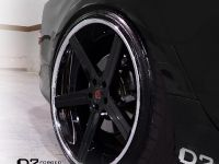 D2Forged Audi A7 CV2, 12 of 16