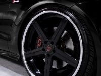 D2Forged Audi A7 CV2, 13 of 16