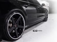 D2Forged Audi A7 CV2, 14 of 16