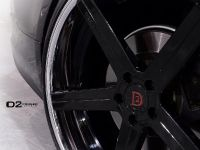D2Forged Audi A7 CV2, 15 of 16