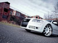 thumbnail image of D2Forged Audi A8 VS7