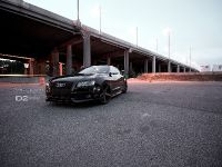thumbnail image of D2Forged Audi S5 CV2 Deep Concave