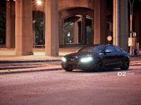 D2Forged Audi S5 CV2 Deep Concave