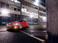 D2Forged Audi TT-S XL3, 1 of 12