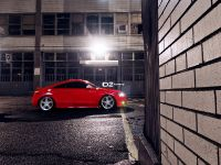 thumbnail image of D2Forged Audi TT-S XL3