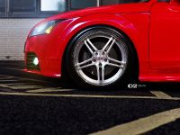 D2Forged Audi TT-S XL3, 5 of 12