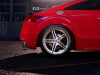 D2Forged Audi TT-S XL3, 6 of 12