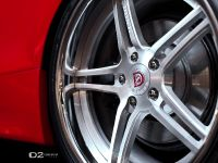 D2Forged Audi TT-S XL3, 11 of 12