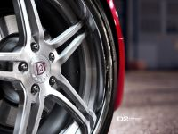 D2Forged Audi TT-S XL3, 12 of 12
