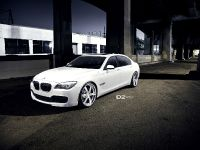 thumbnail image of D2Forged BMW 750LI FMS-09