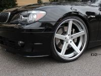 thumbnail image of D2Forged BMW Alpina CV2 Deep Concave