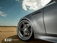 D2Forged BMW E60 M5 CV3-LP