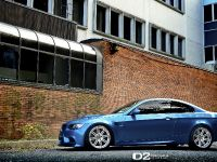 D2Forged BMW M3 CV13, 4 of 7