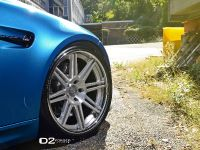 D2Forged BMW M3 CV13, 6 of 7