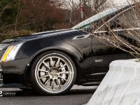 D2Forged Cadillac CTS-V FMS-11 , 12 of 15