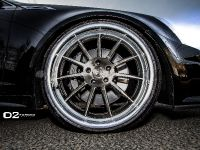 D2Forged Cadillac CTS-V FMS-11 , 14 of 15